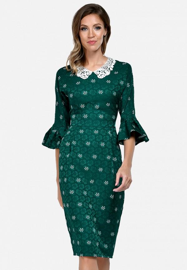 цена на Платье Alisia Fiori Alisia Fiori MP002XW1HRED