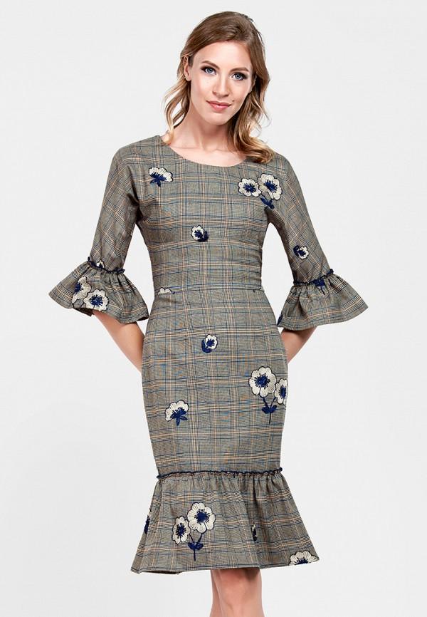 цена на Платье Alisia Fiori Alisia Fiori MP002XW1HREE