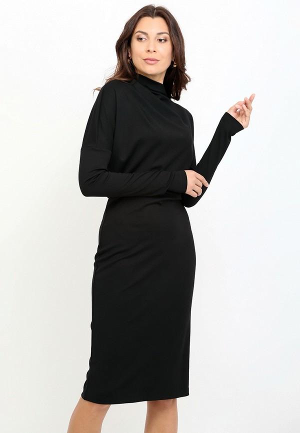 Платье Lea Vinci Lea Vinci MP002XW1HRGL