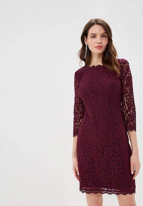 Платье Incity Incity MP002XW1HRNK платье incity incity mp002xg00agr