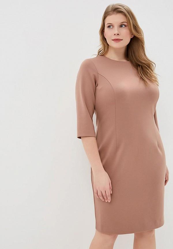 Платье Ruxara Ruxara MP002XW1HRRK платье ruxara ruxara mp002xw0zzke