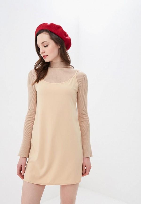 Платье Ruxara Ruxara MP002XW1HRRZ платье ruxara ruxara mp002xw0zzjk
