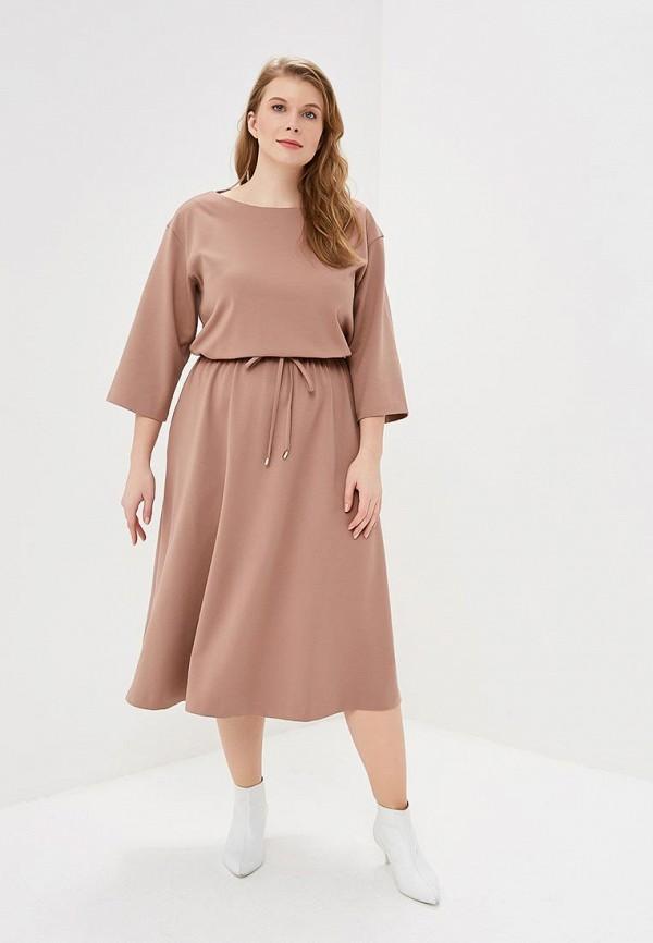 Платье Ruxara Ruxara MP002XW1HRS2 платье ruxara ruxara mp002xw0zzke