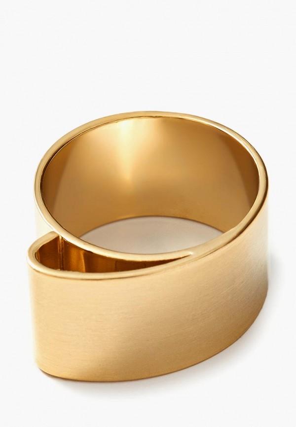 Кольцо Exclaim Exclaim MP002XW1HRYE кольцо exclaim exclaim mp002xw1hx9g
