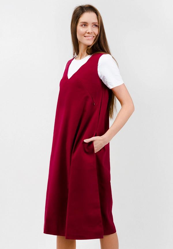 Платье Chic mama Chic mama MP002XW1HS2D chic chic ch042ewmym46