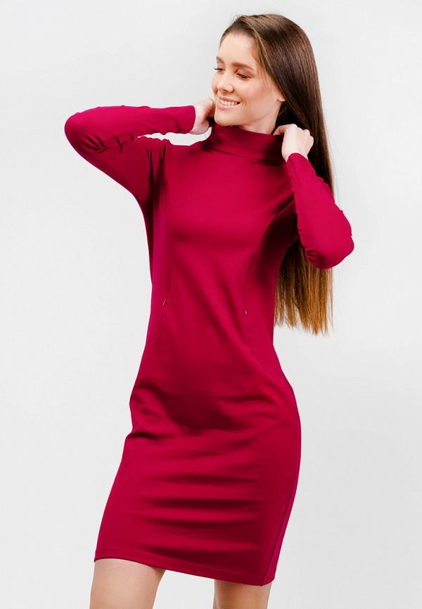 Платье Chic mama Chic mama MP002XW1HS2U chic fabric short blazer