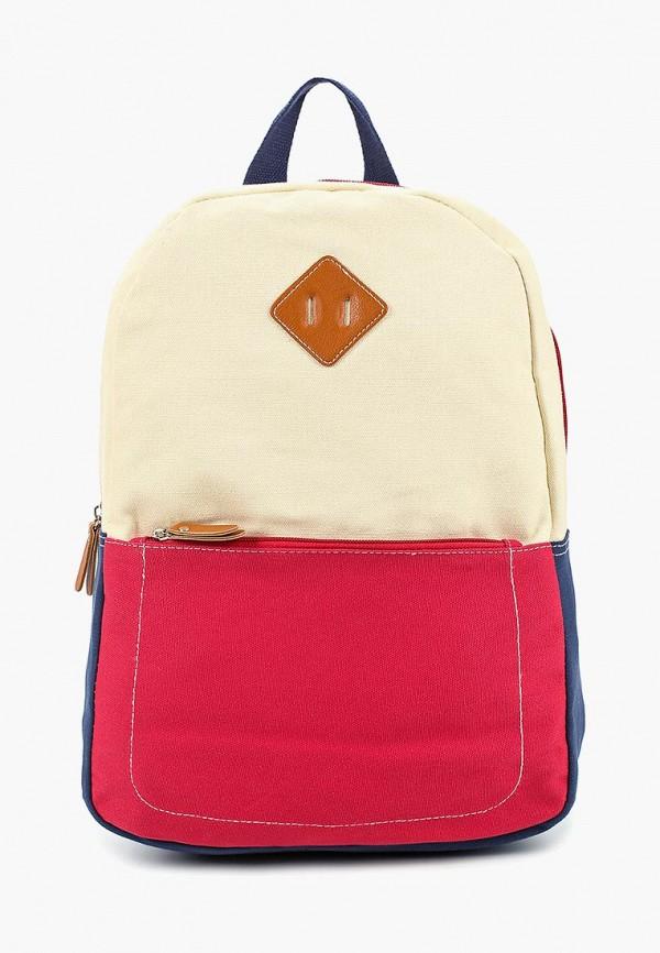 Рюкзак Centrum Centrum MP002XW1HS2Y centrum рюкзак школьный 86802