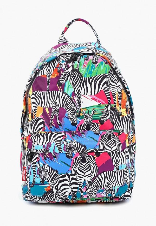 Рюкзак Centrum Centrum MP002XW1HS34 centrum рюкзак школьный 86802