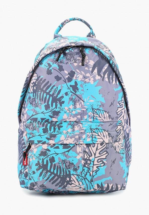 Рюкзак Centrum Centrum MP002XW1HS35 centrum рюкзак школьный 86802