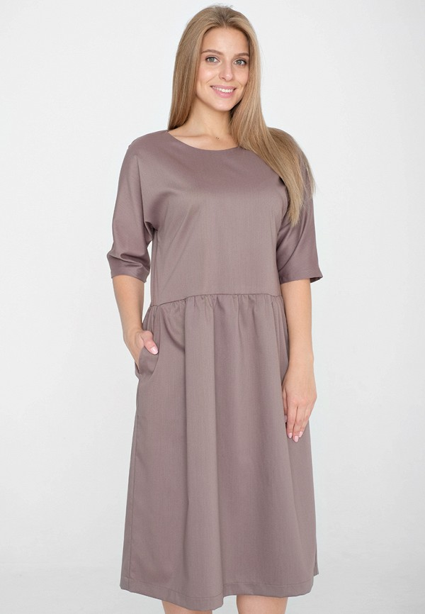 Платье Eliseeva Olesya Eliseeva Olesya MP002XW1HS55 платье eliseeva olesya eliseeva olesya mp002xw1csz1