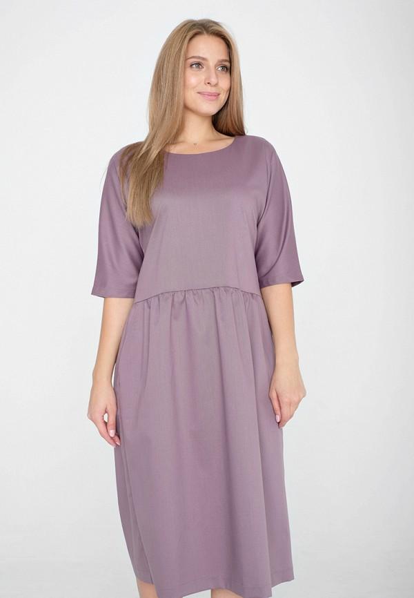 Платье Eliseeva Olesya Eliseeva Olesya MP002XW1HS56 платье eliseeva olesya eliseeva olesya mp002xw1csz1