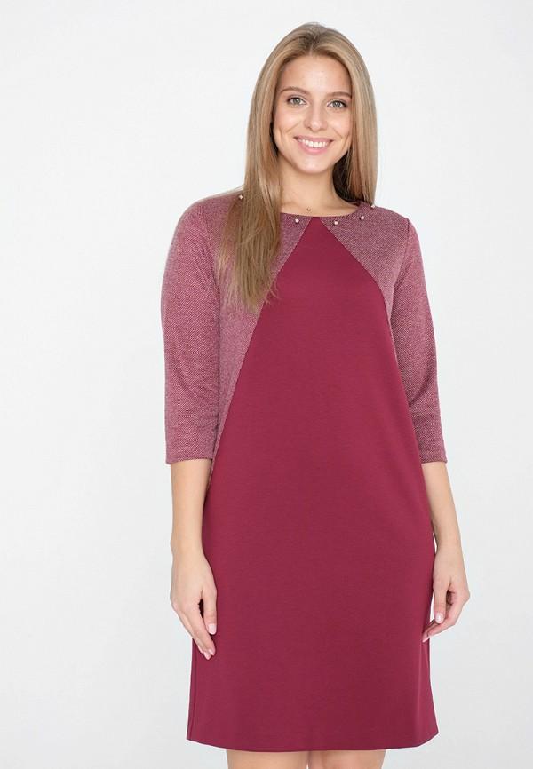 Платье Eliseeva Olesya Eliseeva Olesya MP002XW1HS57 платье eliseeva olesya eliseeva olesya mp002xw1csz1