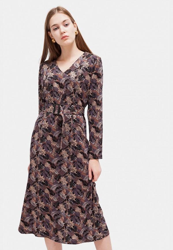 Платье Dorogobogato Dorogobogato MP002XW1HS5V платье dorogobogato dorogobogato mp002xw1g17g