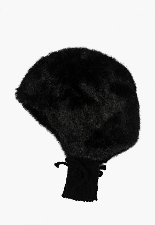 Купить Шапка Zima, mp002xw1hs8i, черный, Осень-зима 2018/2019
