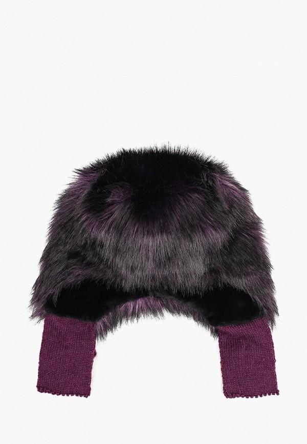 Купить Шапка Zima, mp002xw1hs8j, фиолетовый, Осень-зима 2018/2019