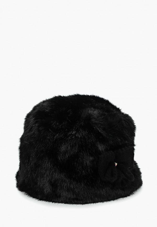 Купить Шапка Zima, mp002xw1hs8l, черный, Осень-зима 2018/2019