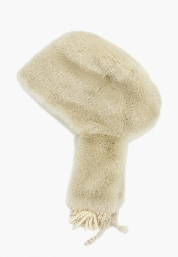 Купить Шапка Zima, mp002xw1hs8o, бежевый, Осень-зима 2018/2019