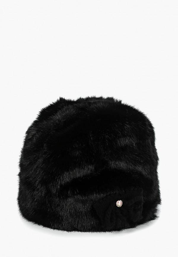 Купить Шапка Zima, mp002xw1hs8r, черный, Осень-зима 2018/2019
