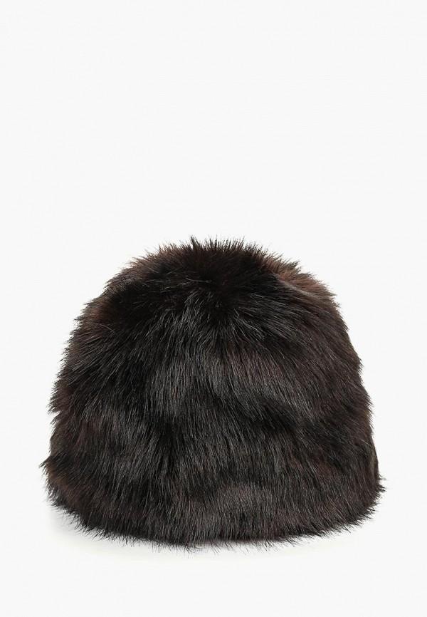 Купить Шапка Zima, mp002xw1hs8t, коричневый, Осень-зима 2018/2019