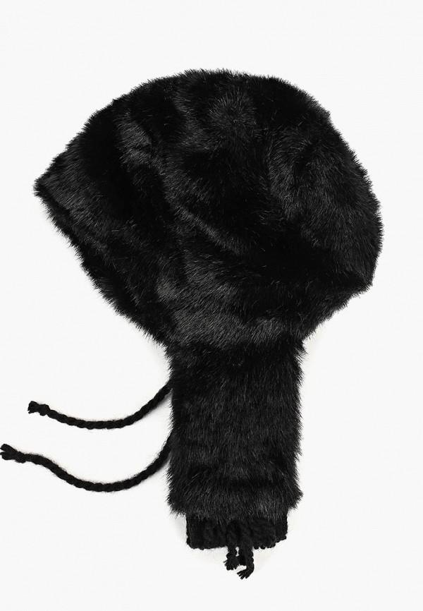 Купить Шапка Zima, mp002xw1hs8v, черный, Осень-зима 2018/2019