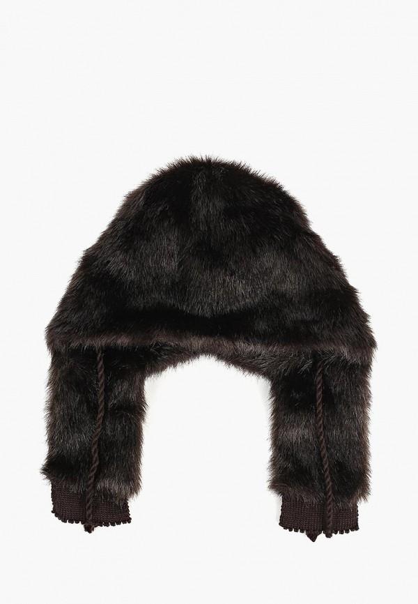 Купить Шапка Zima, mp002xw1hs8w, коричневый, Осень-зима 2018/2019