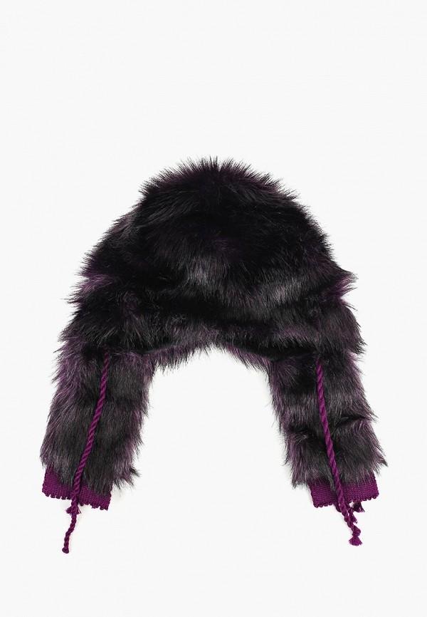 Купить Шапка Zima, mp002xw1hs91, фиолетовый, Осень-зима 2018/2019