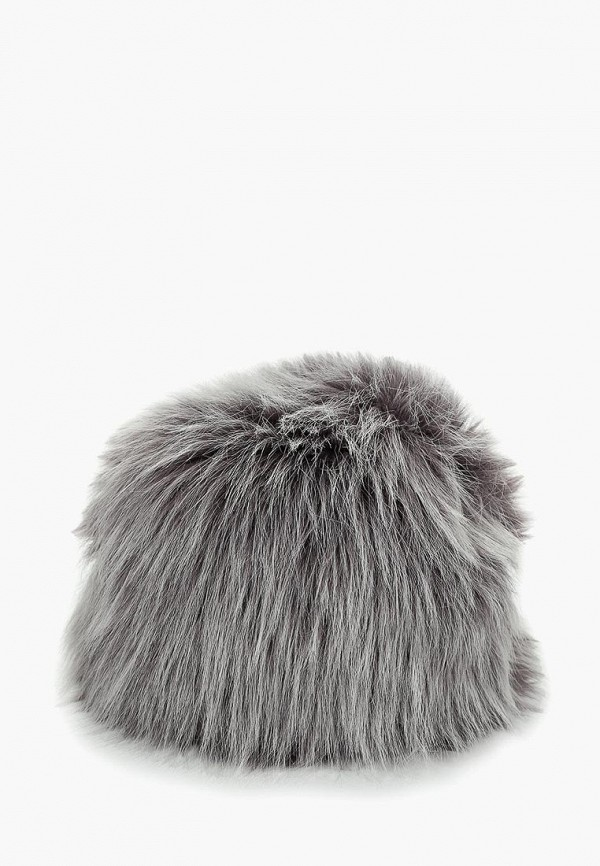 Купить Шапка Zima, mp002xw1hs98, серый, Осень-зима 2018/2019
