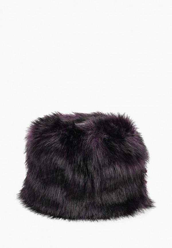 Купить Шапка Zima, mp002xw1hs99, фиолетовый, Осень-зима 2018/2019