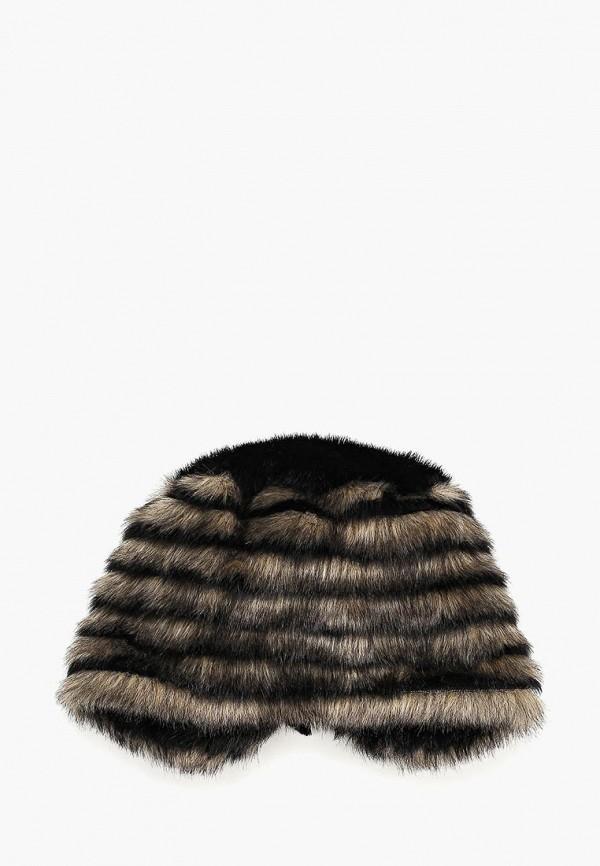 Купить Шапка Zima, mp002xw1hs9c, коричневый, Осень-зима 2018/2019