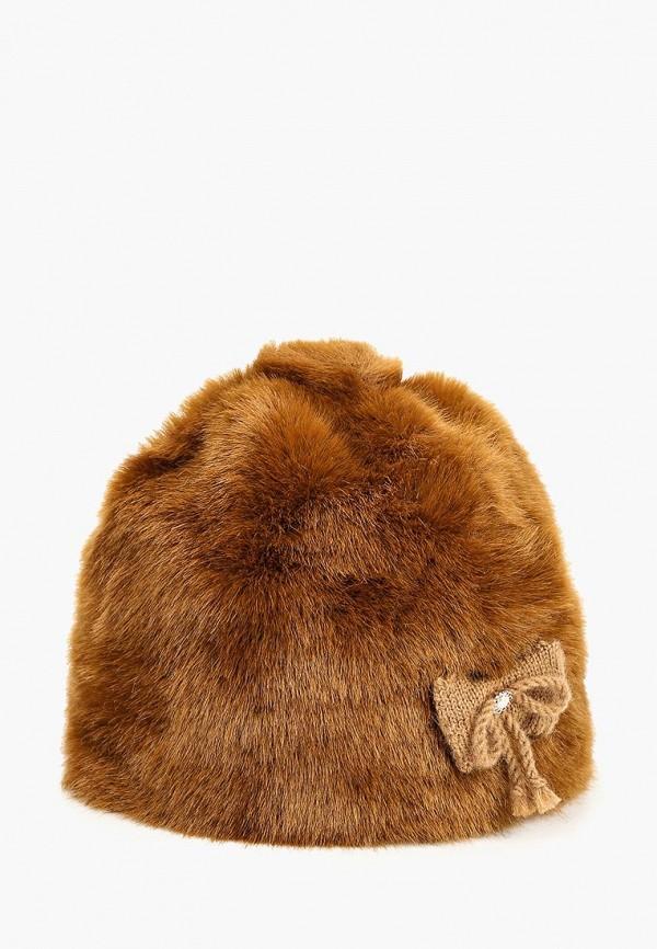Купить Шапка Zima, mp002xw1hs9e, коричневый, Осень-зима 2018/2019