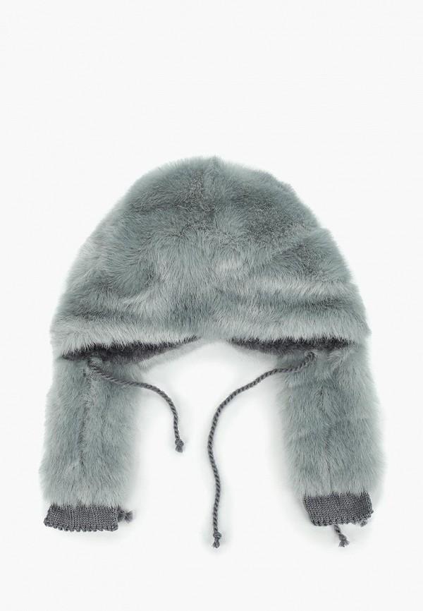 Купить Шапка Zima, mp002xw1hs9h, серый, Осень-зима 2018/2019
