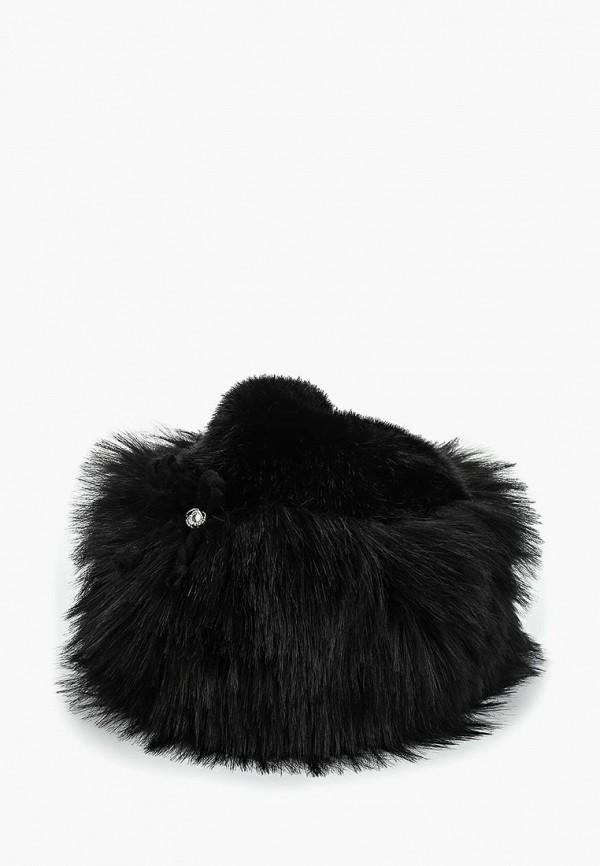 Купить Шапка Zima, mp002xw1hs9s, черный, Осень-зима 2018/2019