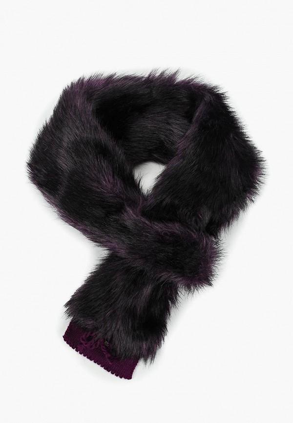 Купить Шарф Zima, mp002xw1hs9u, фиолетовый, Осень-зима 2018/2019