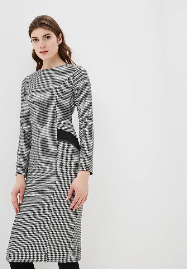 цена Платье Bezko Bezko MP002XW1HSC7
