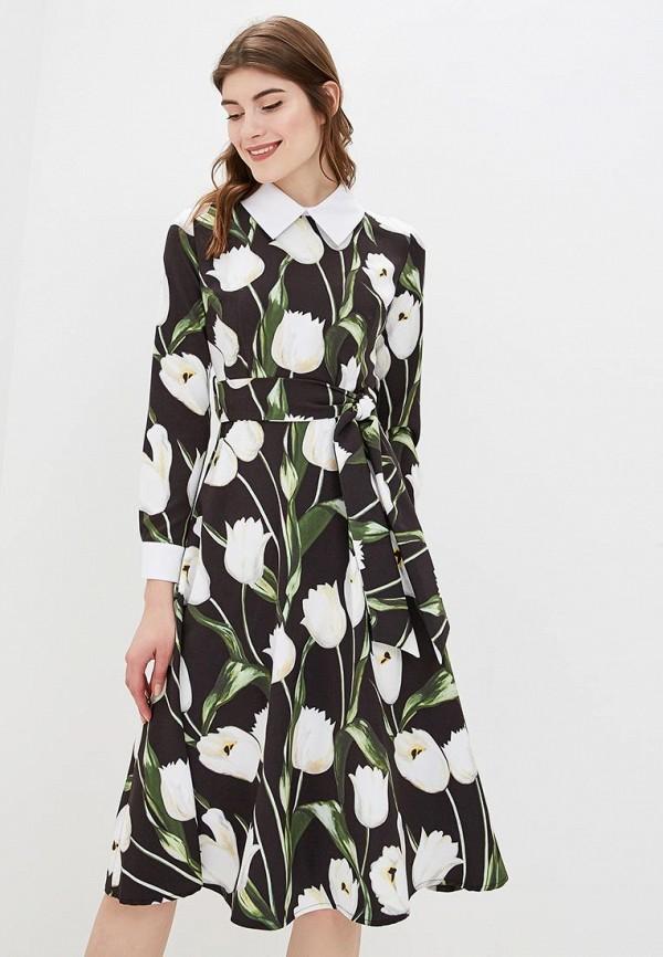 Платье Bezko Bezko MP002XW1HSCH платье bezko bezko mp002xw1is30