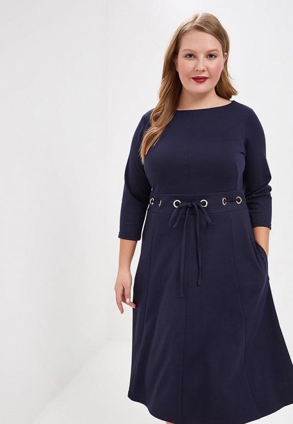 Платье Svesta Svesta MP002XW1HSCZ платье svesta svesta sv003ewtcv33