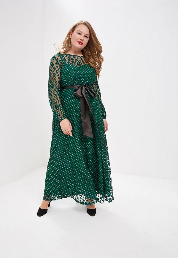 Платье Svesta Svesta MP002XW1HSD2 платье svesta svesta mp002xw1h1td