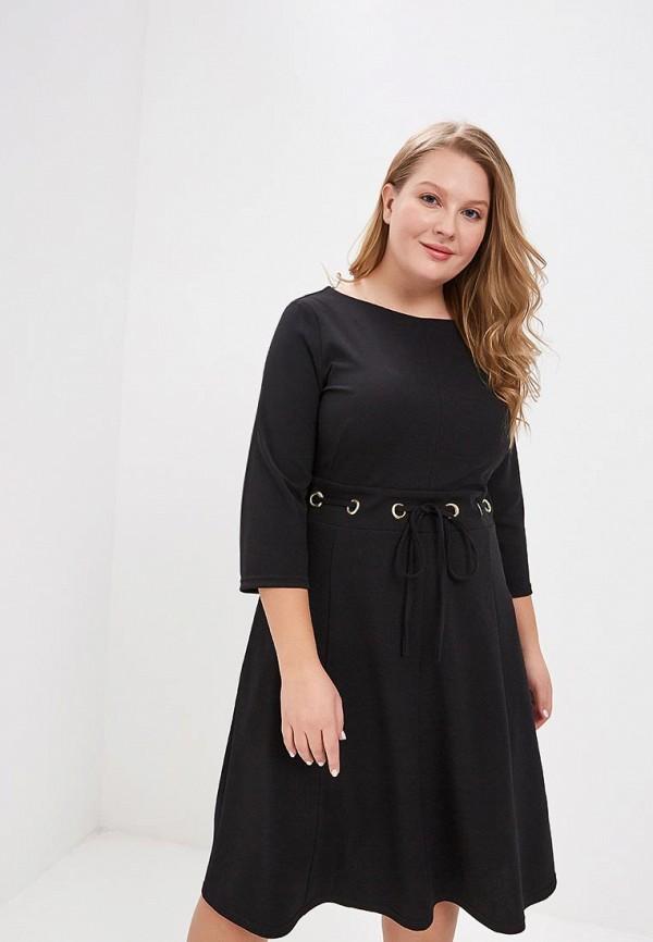 Платье Svesta Svesta MP002XW1HSD3 цена 2017