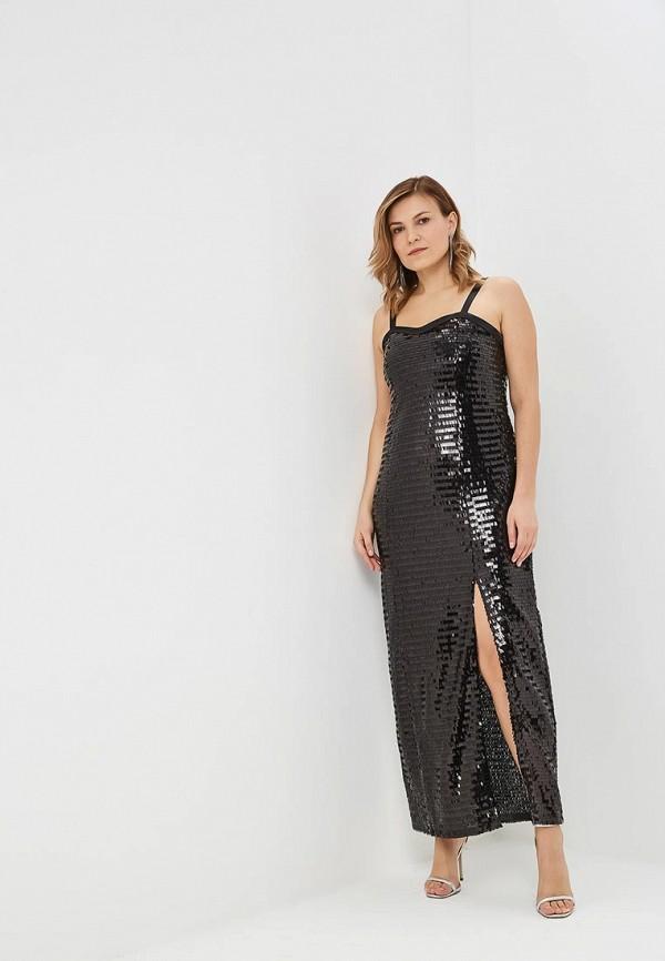 Платье Svesta Svesta MP002XW1HSD4 платье svesta svesta sv003ewxjv67