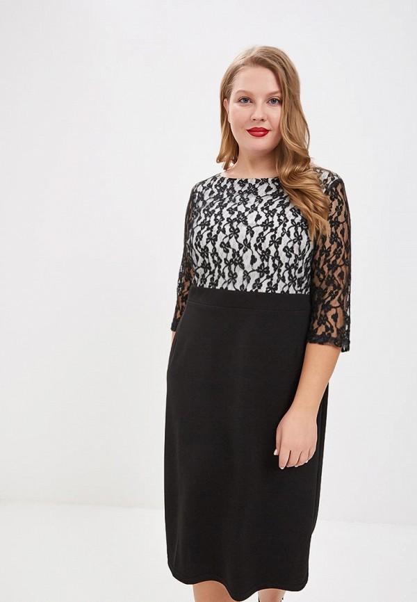 Платье Svesta Svesta MP002XW1HSD6 цена 2017