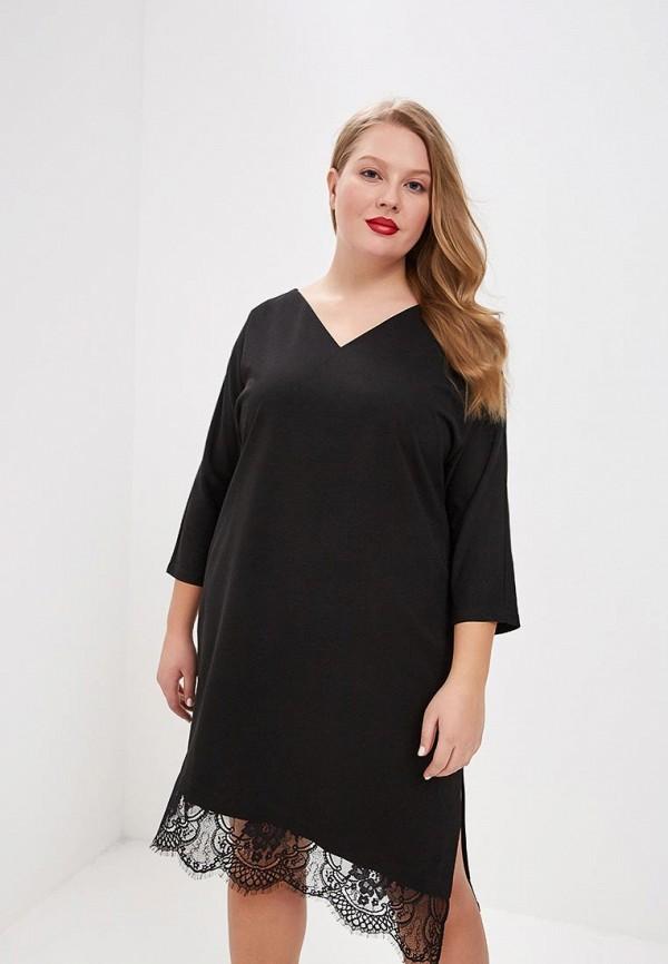 Платье Svesta Svesta MP002XW1HSD7 недорго, оригинальная цена