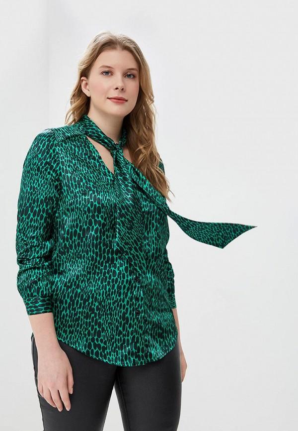 Блуза Balsako