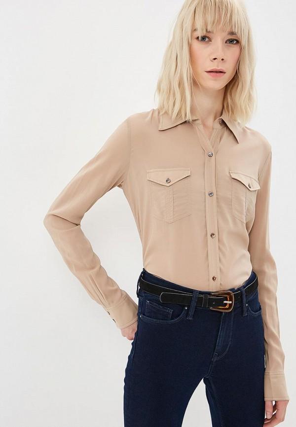 Рубашка Sack's