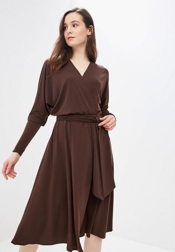все цены на Платье Alina Assi Alina Assi MP002XW1HSGM онлайн