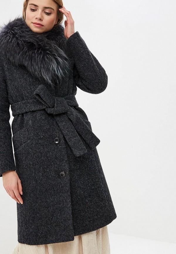 Зимние пальто Rosso Style