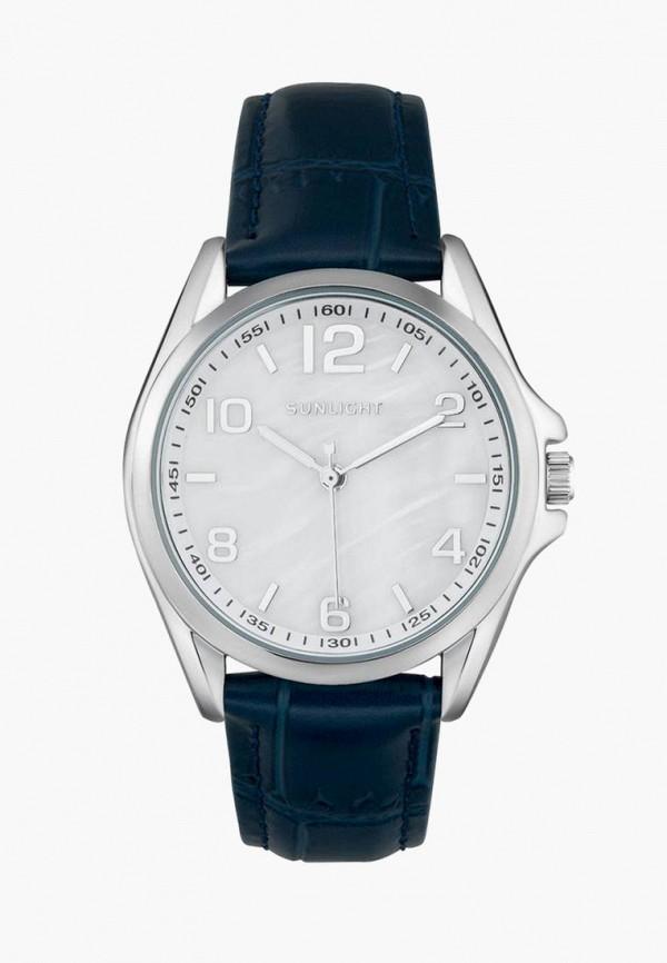 Часы Sunlight Sunlight MP002XW1HSMV часы sunlight sunlight mp002xw1gsj2