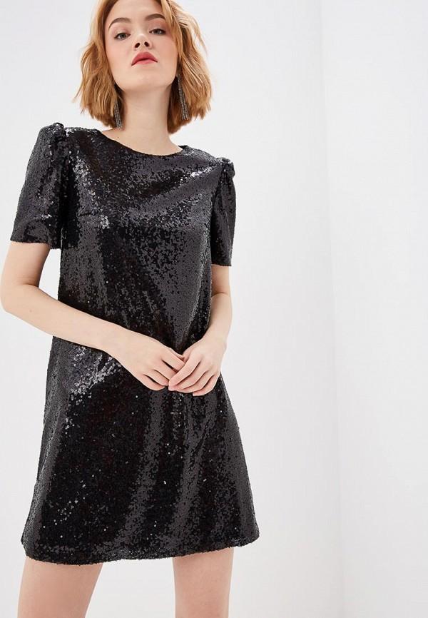 Платье Self Made Self Made MP002XW1HSND self шорты sm10