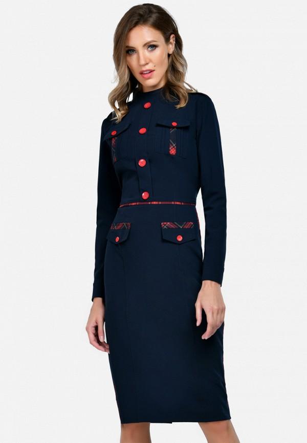 цена на Платье Alisia Fiori Alisia Fiori MP002XW1HSNX