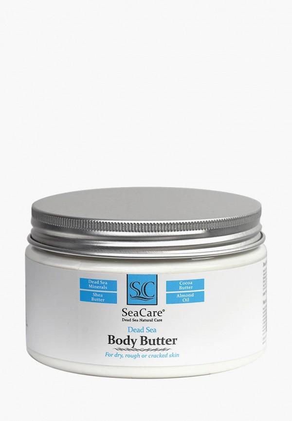 Масло для тела SeaCare