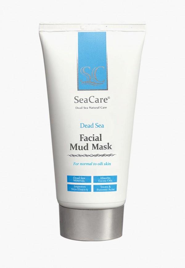 маска seacare